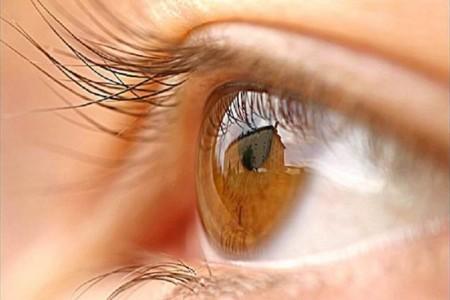 Лечение заболеваний глаз в Пятигорске